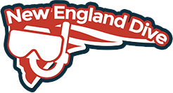 New England Dive