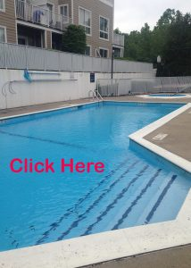 Pool Repair Click Here