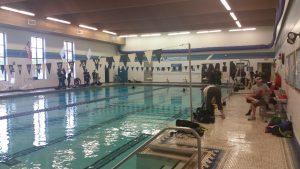 YMCA Photo 2