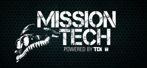 Mission Tech