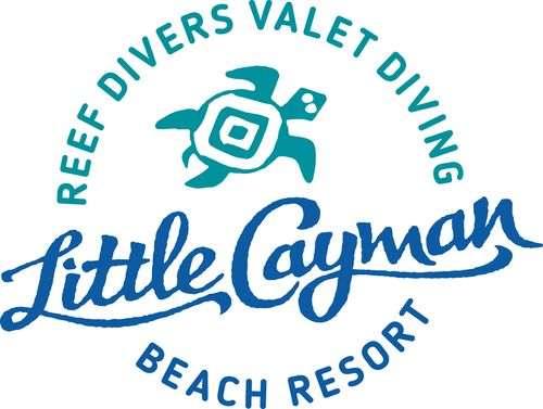 Little Cayman Beach Resort Logo