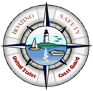 Safe Boating Class
