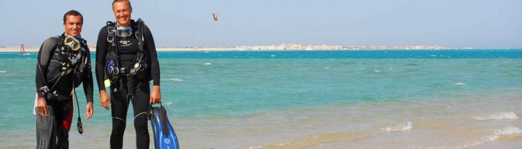 Shore Course Banner