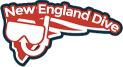 New England Dive Credit Card