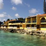 Bonaire image 1